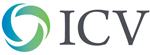 Israel Cleantech Ventures - icv.vc