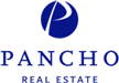 Pancho Real Estate Holdings - www.panchorealestate.com